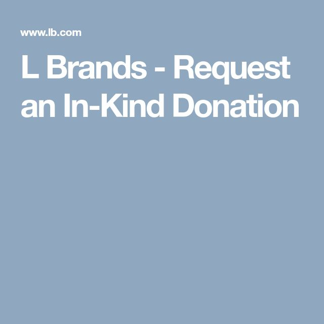 Best 25+ Donation form ideas on Pinterest Charitable giving - fundraising sponsorship form