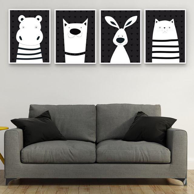 les 25 meilleures id es de la cat gorie mariage la bande. Black Bedroom Furniture Sets. Home Design Ideas