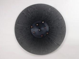 Jens Erland  Norwegian ceramic art