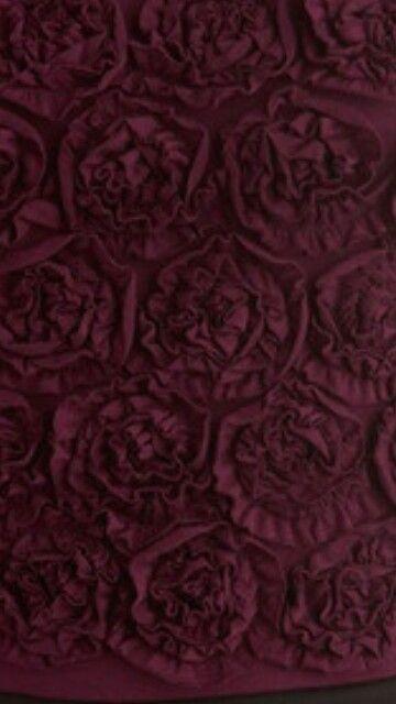 275 besten wallpaper rot bilder auf pinterest tapeten blumen und celine. Black Bedroom Furniture Sets. Home Design Ideas