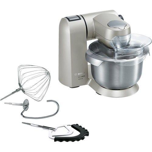 Προϊόντα - Προετοιμασία φαγητού - Κουζινομηχανές - Κουζινομηχανές MaxxiMUM - MUMXL10T