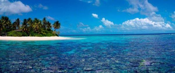 Maldives Beaches | The Best Travel Places - Part 2