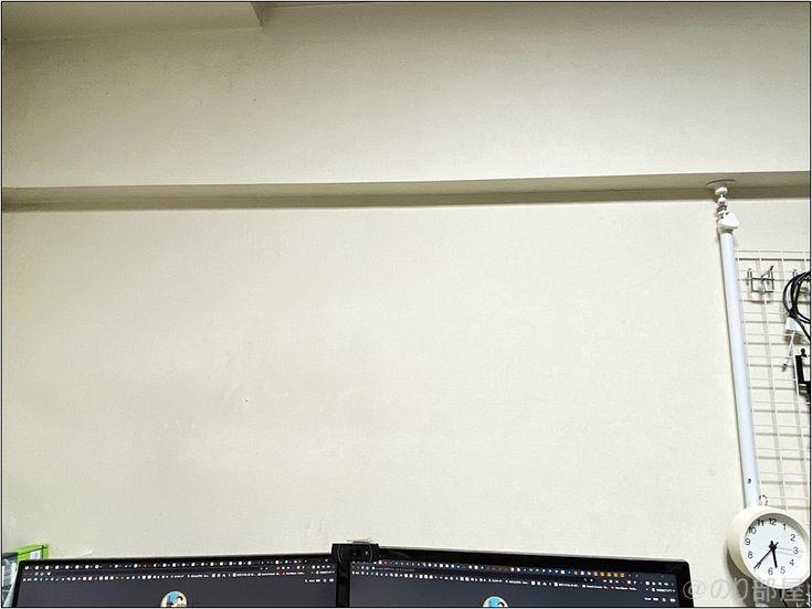 Ledシーリングライトを買うときの注意点 部屋より大きいサイズがオススメ 蛍光灯から交換のメリット デメリット Nec Ledシーリングライト 調光タイプ Hldze14209 シーリングライト Ledシーリングライト 蛍光灯