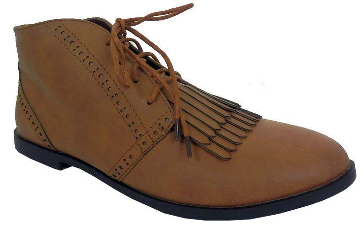 Calçado Outlet Já Dísponivel em: Calzado Outlet ya está disponible en: Outlet Shoes now available at:  http://www.smf-jeans.com/calcado/outlet/botas