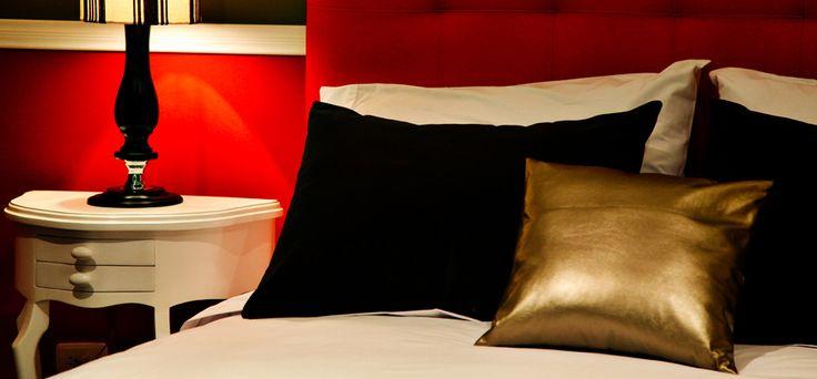 Nuestras comodas habitaciones www.casanovashotel.com.co