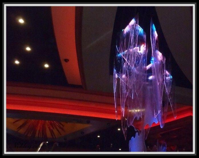 Bathroom Lighting Fixtures Edmonton 398 best ceiling design idea images on pinterest | ceiling design