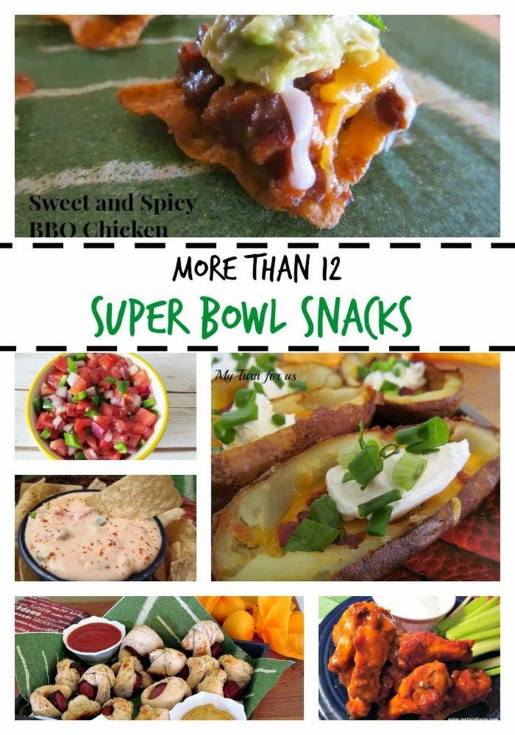 1000 images about are you ready for some football on for Super bowl appetizers pinterest