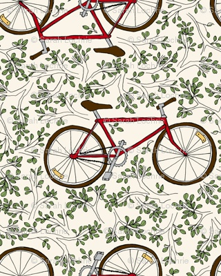 32 best images about Cycling and Bike Fabric on Pinterest ...