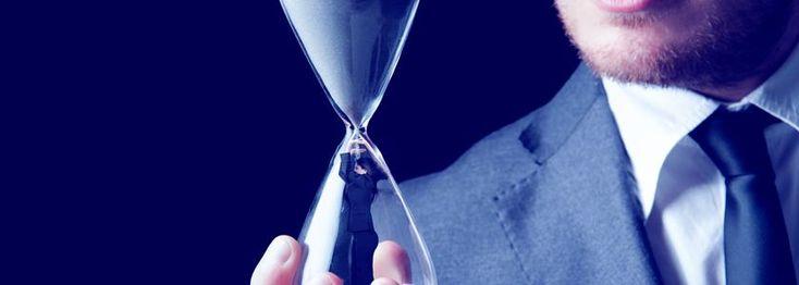 ¿Cuál es el problema número 1 de las personas que hacen parte del mundo laboral? La falta de tiempo   Sitio Web Oficial de Relojes D´Mario - Colombia, Ecuador y Panamá