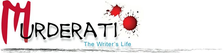 A blog shared by mystery, crime, thriller, and suspense authors, on a variety of topics.