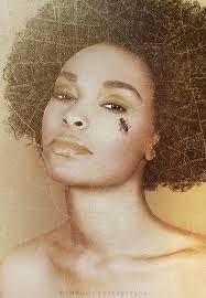 beauty portrait bugs - Cerca con Google