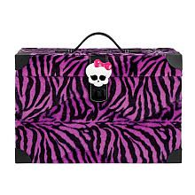 1000 Images About Monster High Bday On Pinterest Toys R