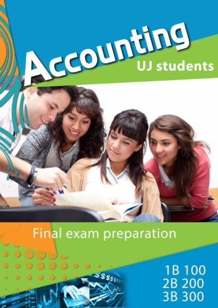 Individual or group tuitionAffordable ratesIf you want us to tutor you at your premises, we will do so at an extra rate.Extensive experience makes us your no 1 choice
