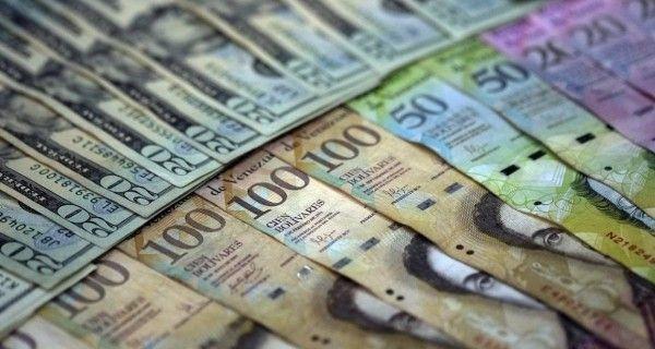 ¡Y LO QUE FALTA! La cotización del dólar paralelo subió 759,69% entre julio y ayer