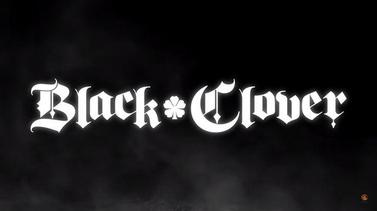Hd Black Clover Wallpaper 2021 Live Wallpaper Hd Black Clover Anime Black Clover Manga Anime Wallpaper