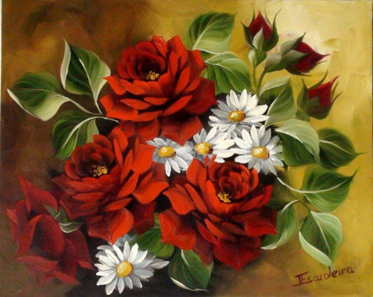 http://veran.gallery.ru/watch?ph=bKuo-fgciM