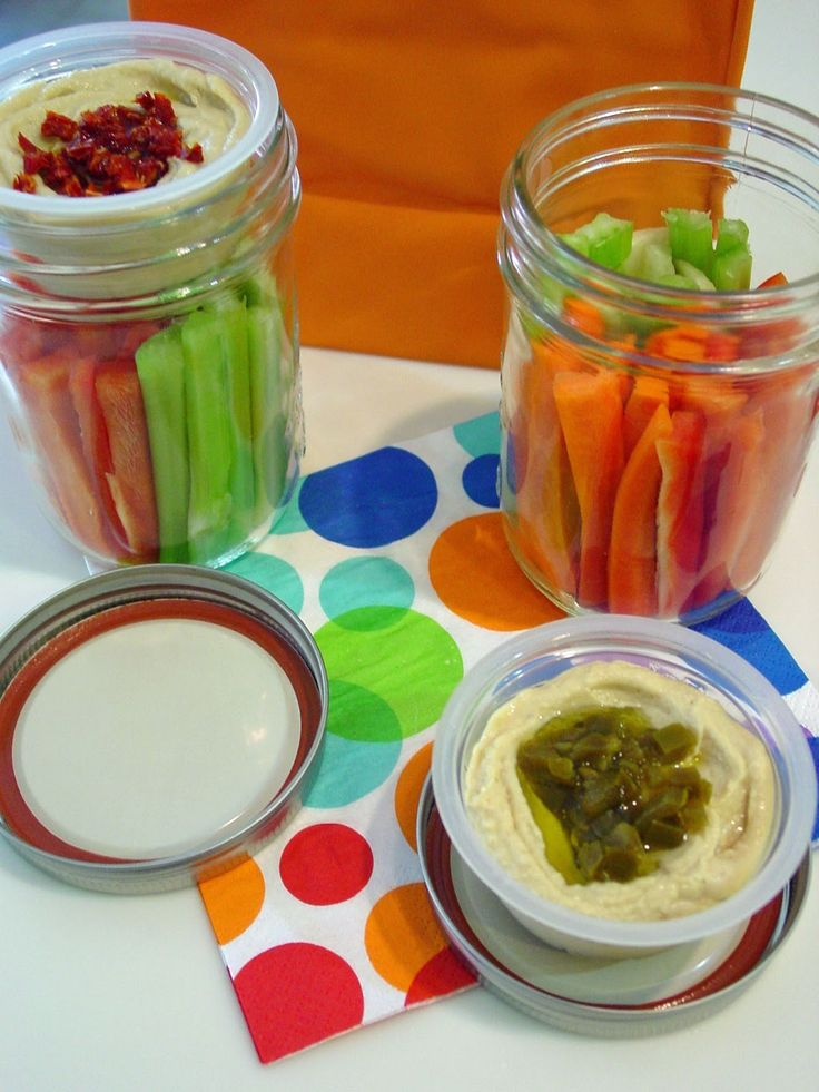 This page celebrates everything #Masonable! The Masonable is the mason jar equivalent of a lunchable. A Masonable uses one or two empty Frui...