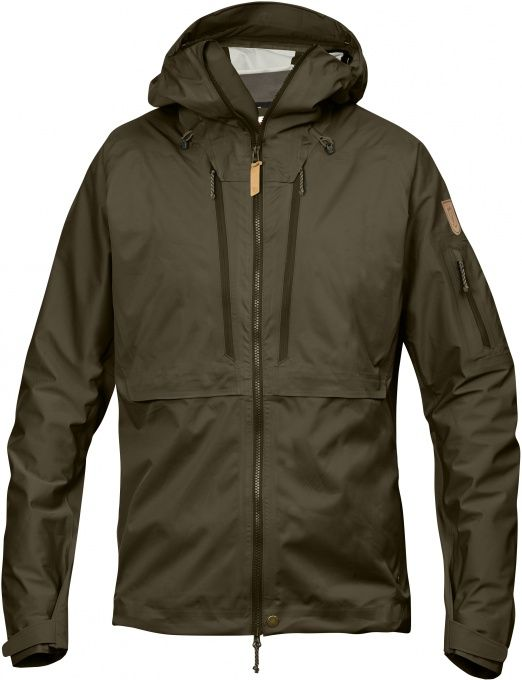 A Few More Eco-Friendly Jacket Alternatives | The GearCaster