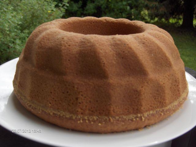 Kahvikakku - Kotikokki.net - reseptit