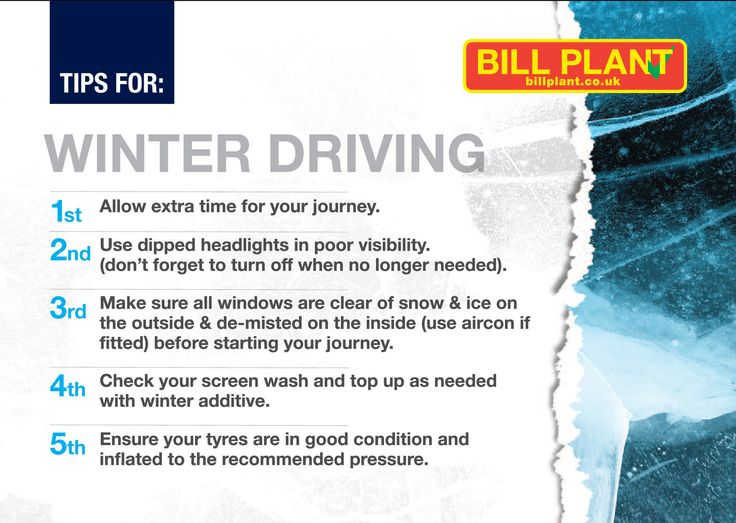 11 best images about Winter Driving 629 on Pinterest ...