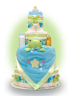 diaper cake - Google Search