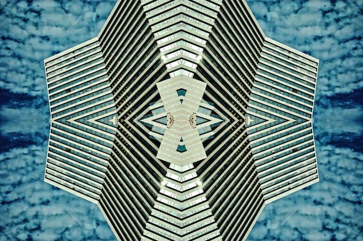 Spaced by Adida Fallen Angel