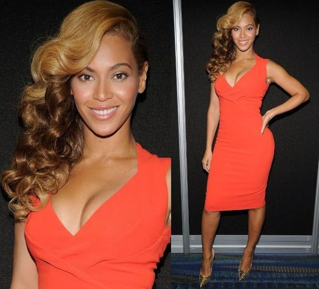The 25 best beyonce hair color ideas on pinterest beyonce beyonce pmusecretfo Image collections