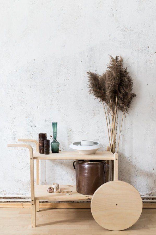 85 best IKEA HACK images on Pinterest | Ikea hacks, Child room and ...