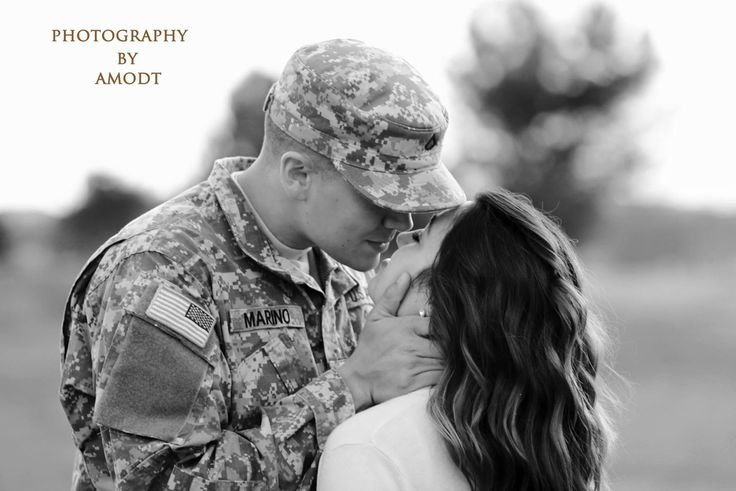 Couples photo idea, army couples photo, couples photography