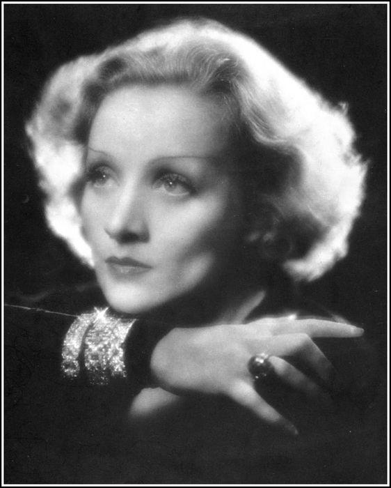 Голливудский гламур,кинозвезды 1940-х годов.