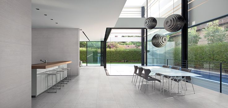 LEGNOCEMENTO | Ceramiche Fioranese porcelain stoneware tiles and ceramics for outdoor flooring and indoor wall tiling.