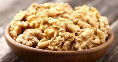 ce-qui-arrive-a-votre-corps-lorsque-vous-mangez-7-noix-par-jour