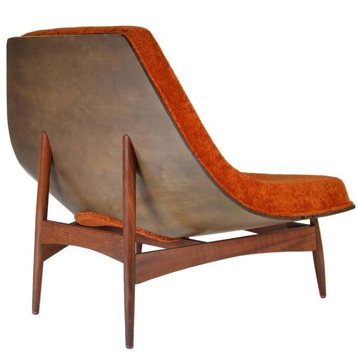 Leather Sofa Winnipeg: 14909 Best 20th C Furniture Design, Mostly Images On