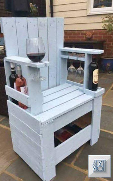 Sessel mit eigenen Händen für die Sommerferien. —————- # tipps # komfort # design # reparatur # meister # veredelung # gebäude # beautifulhomes # buildingHome #MyWork # Nützliche tipps #TuT # HowItTo # Ideen # Installation # Chruschtschow # Wohnzimmer # Schlafzimmer # Küchen