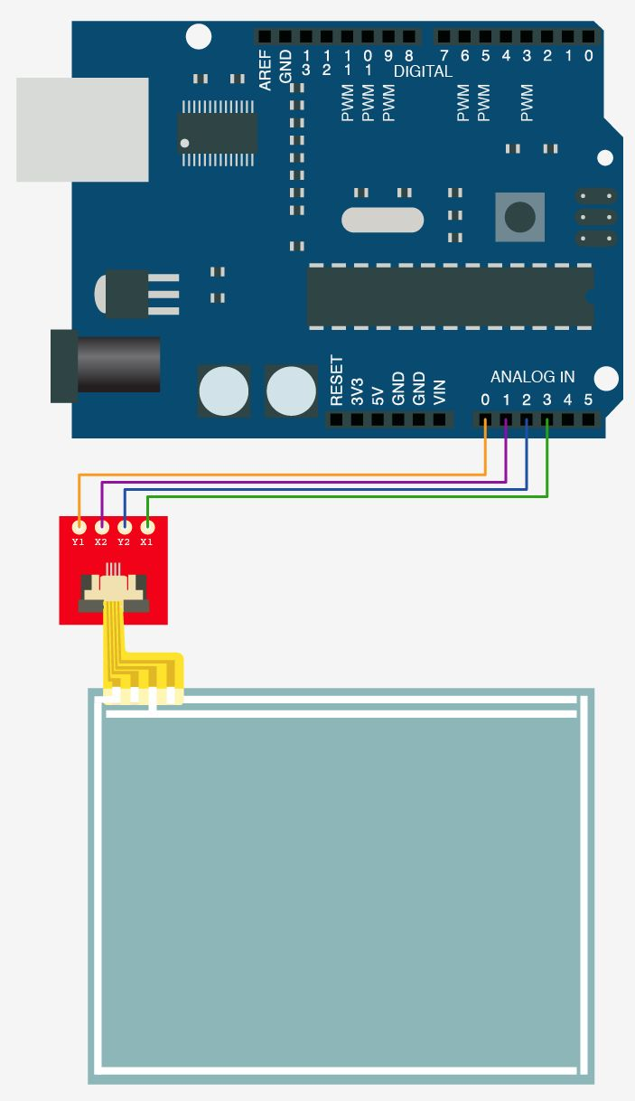 97 best arduino images on Pinterest | Arduino projects, Computers ...