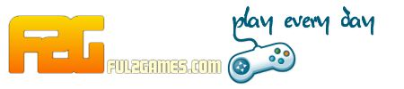 Ful2Games.com is a free online game platform that offers many games for user to play online for free. Ful2Games.com has vast collection of many games in many categories like action, adventure, arcade, puzzle games, racing games, car games, bike games, shooting games and much more.