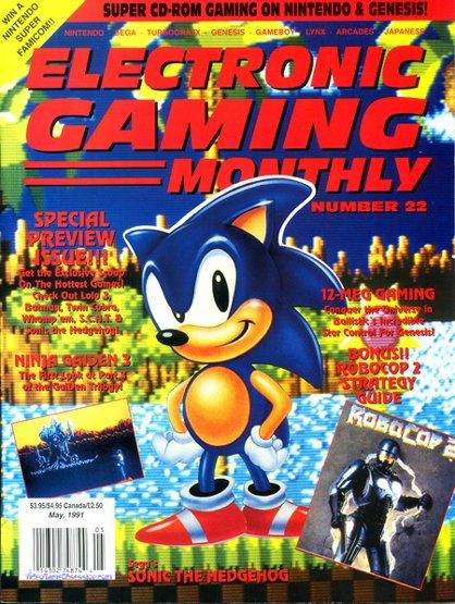 Embarrassing game magazine covers - REDEEMED!: Page 2 | GamesRadar+ #gaming #gamer  #magazines