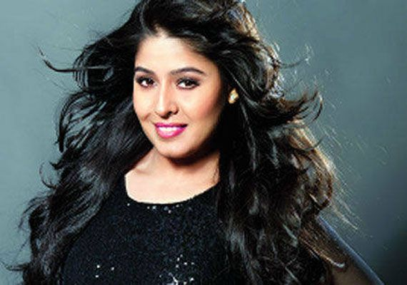 "Sunidhi Chauhan is an Indian playback singer. She Was Born in New Delhi India in 14 August 1983. She Worked in bollywood as well as south Indian movies as singer, playback, music director. She Give many superhit songs Such as ""Ruki Ruki"" from Mast, ""Dhoom Machale"" from Dhoom, ""Sheila Ki Jawani"" from Tees Maar Khan and many more. Aslo Hosted Indian Idol 5 and 6 Shows as judge."