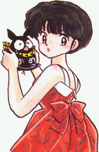 Ranma-1-2-manga-artbook-Akane-Tendo-Tankobon-inuyasha-and-ranma-1-2-27904962-322-493.jpg (322×493)