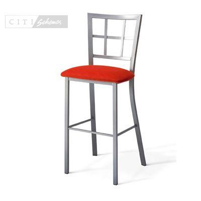 39 Best Echelon Seating Barstools Images On Pinterest