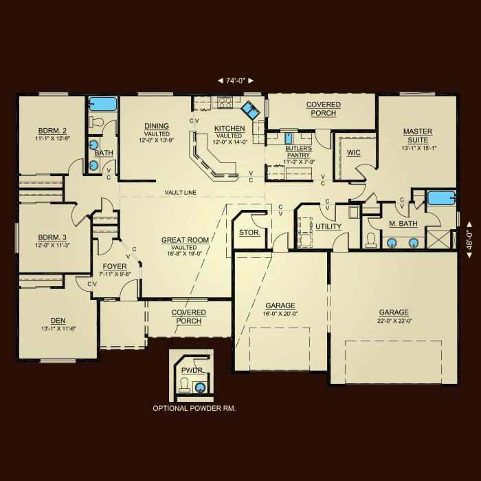 27 best hiline homes images on pinterest future house for Hiline homes plans