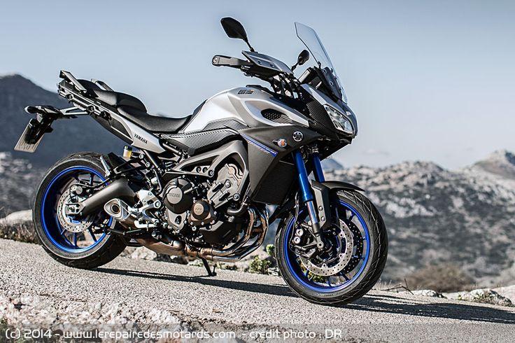 https://i.pinimg.com/736x/70/6c/3c/706c3cb03b0425c01161448cf4a76e43--moto-yamaha-yamaha-motorcycles.jpg