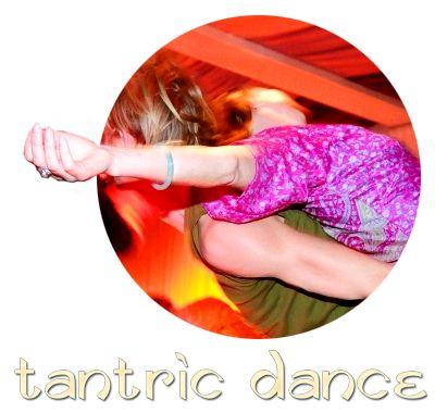 Tantric Dance ~ door Rakesh Mijling (Art of Loving) @ Yoga Tempel, Healing Garden. Zaterdag 20 juni 2015, 21.00-22.30 uur.
