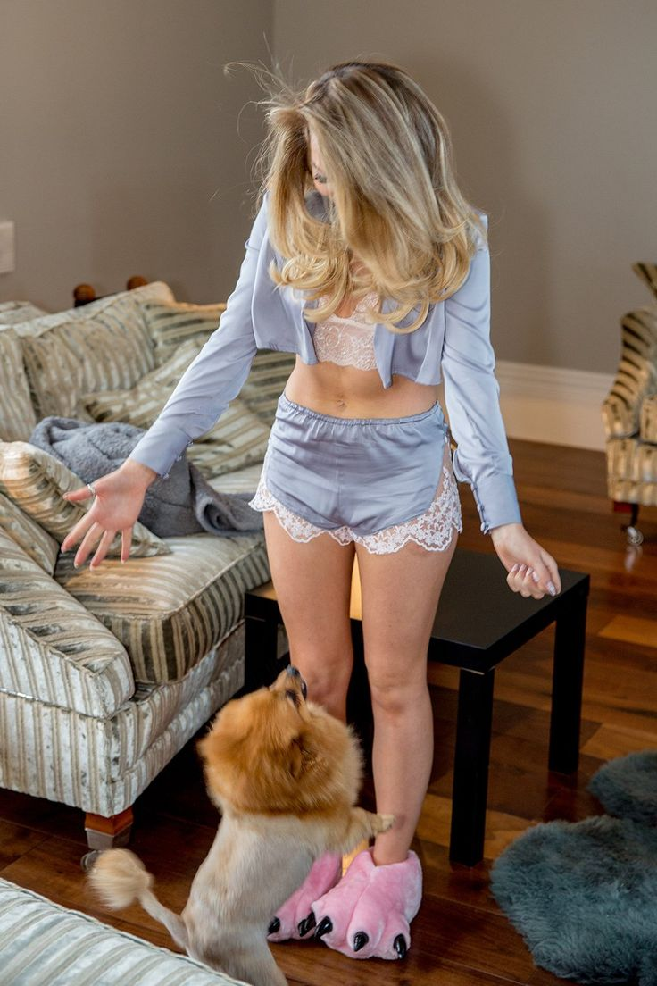 Perrie and Hatchi || Hair music video
