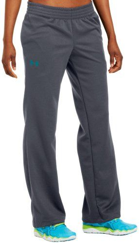 Under Armour Women's UA Craze Pant Medium Lead Under Armour,http://www.amazon.com/dp/B00DQALUAA/ref=cm_sw_r_pi_dp_xwQKsb0H84QVRRP1