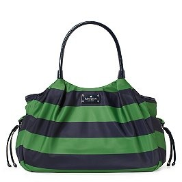absolutely ridiculous price, but super cute.  Kate Spade
