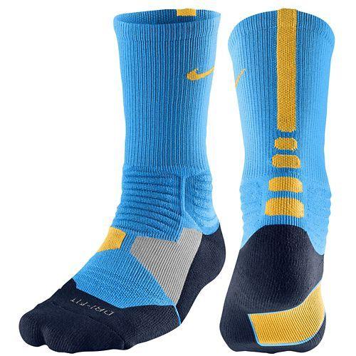 428 Best Ideas About Socks/Leg Warmers/Gloves On Pinterest ...