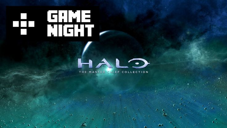 It's time for another episode of Game Night! This week Kev and Rich play though the classic Halo level 'The Silent Cartographer' on the Master Chief Collection. However they soon discover that whiskey and Halo don't really go together too well! Optional drinking game: Take a shot every time the guys switch between new and old school graphics! Drink responsibly! https://www.youtube.com/watch?v=quP21EU2JO4