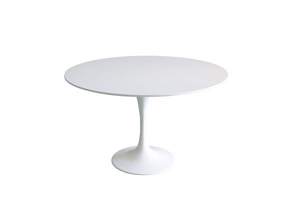 usa cheap sale new lifestyle newest Tulip Eero Saarinen, Knoll | Design tables | Saarinen table ...