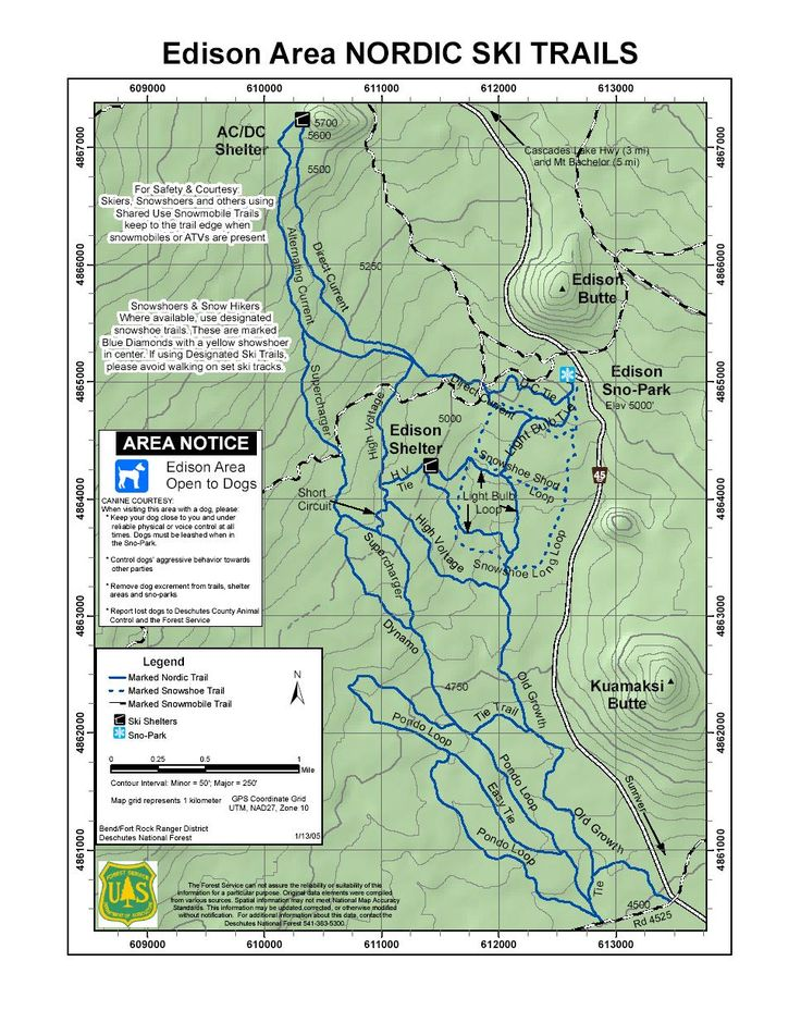 It's just a graphic of Handy Oregon Trail Map Printable